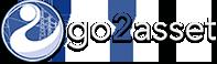 Go2Asset logo
